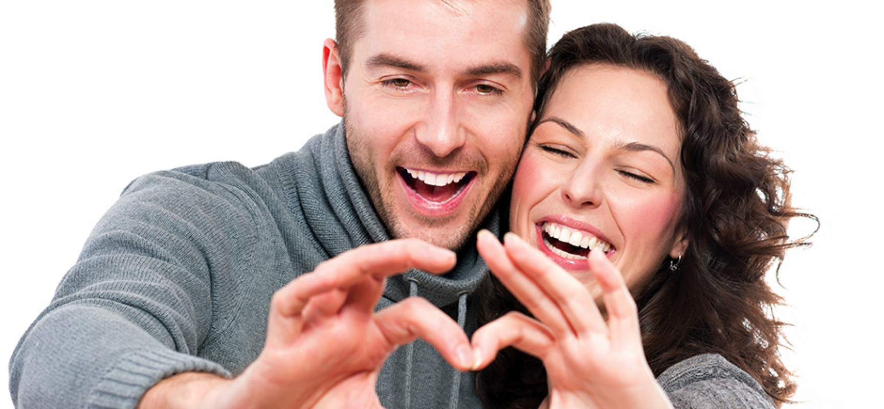 Como manter um casamento feliz
