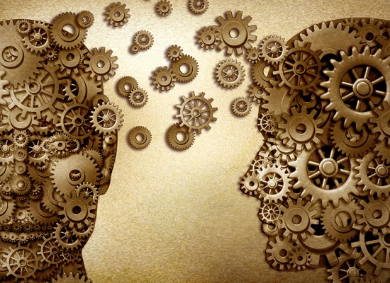 O que diferencia as pessoas que aprendem mais rápido dos demais?